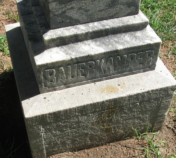plumer settlement cemetery list of burials obituaries. Black Bedroom Furniture Sets. Home Design Ideas